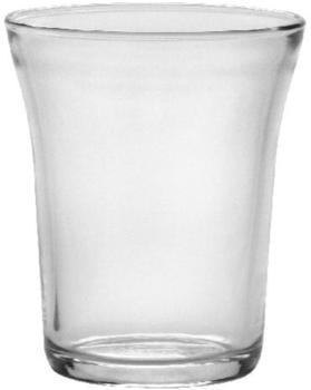 duralex-universal-trinkglas-22-cl-transparent