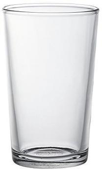 Duralex Chope Unie Wasserglas 200 ml