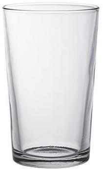 Duralex Chope Unie Longdrinkglas 330 ml