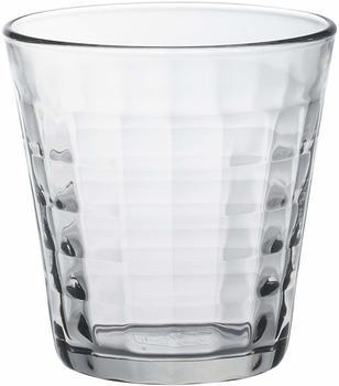 Duralex Prisma Trinkglas 27.5 cl