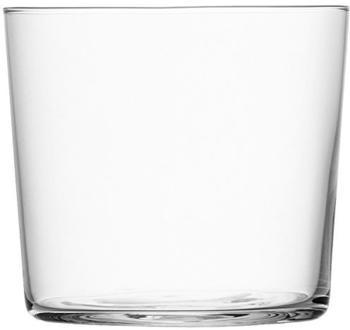 LSA Gio Wasserglas 310 ml