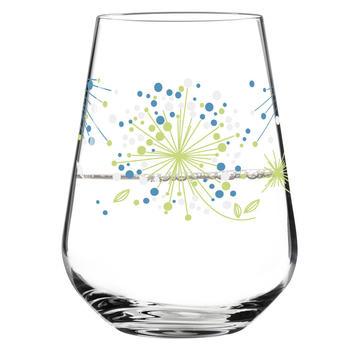 Ritzenhoff Aqua e Vino Design Wasser- und Weinglas Herbst Véronique Jacquart (3380002)