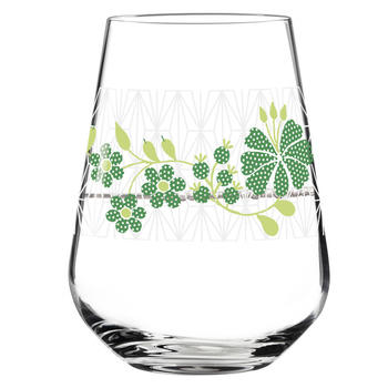 Ritzenhoff Aqua e Vino Design Wasser- und Weinglas Herbst Burkhard Neie (3380004)
