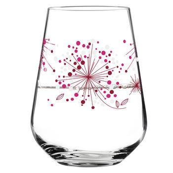 Ritzenhoff Aqua e Vino Design Wasser- und Weinglas Herbst Véronique Jacquart (3380001)