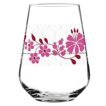 Ritzenhoff Aqua e Vino Design Wasser- und Weinglas Herbst Burkhard Neie (3380003)