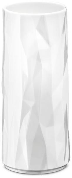 Koziol CLUB NO. 3 Longdrink-Glas - cotton white - 250 ml