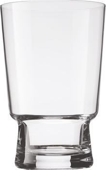 Schott-Zwiesel Tower Universalglas 456 ml