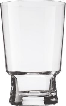 schott-zwiesel-tower-universalglas-456-ml