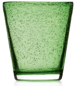 Leonardo Burano Wasserglas 230 ml verde