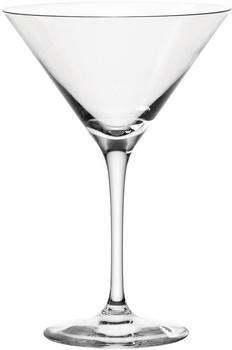 Leonardo Tivoli Martiniglas 260 ml 6er Set