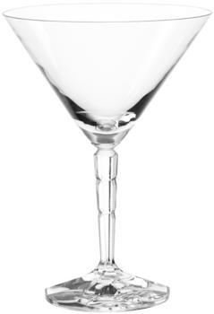 Leonardo Spiritii Martinischale 200 ml 6er Set