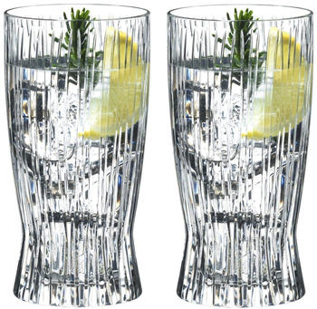 Riedel Tumbler Collection Fire Longdrink