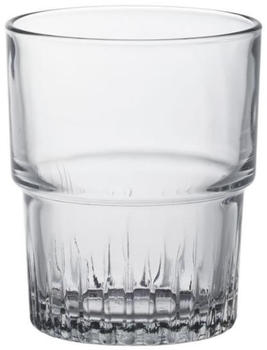 duralex-empilable-wasserglas-160ml-stapelbar