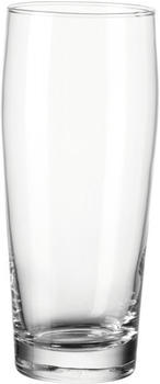 Montana Willi Longdrinkglas 500 ml