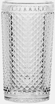 CreaTable Diamond Atlantis Longdrinkbecher 330 ml