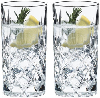 Riedel Tumbler Collection Spey Longdrink