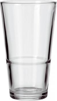 Montana :trend Longdrinkglas 330 ml