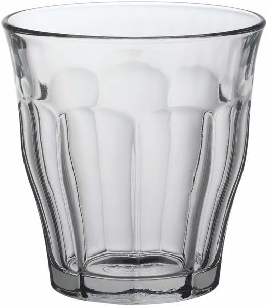 Duralex Wasserglas Picardie