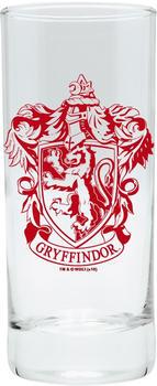 paladone-trinkglas-290-ml-gryffindor-harry-potter