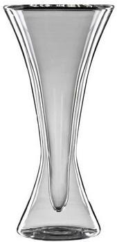 bloomix Thermoglas für Cocktails