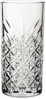 Pasabahce Timeless Long Drink Glass 450 ml (Set of 12)