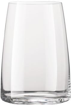 schott-zwiesel-sensa-wasserglas-500-ml