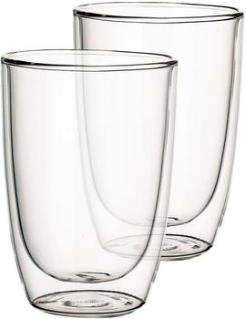 villeroy-boch-artesano-hot-cold-beverages-becher-390-ml-2er-set