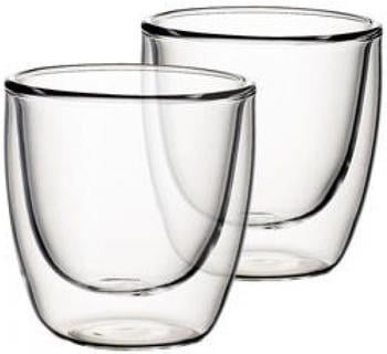 villeroy-boch-artesano-hot-cold-beverages-becher-groesse-s-2er-set