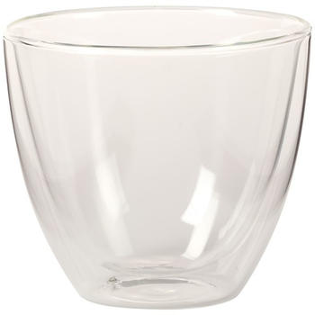 villeroy-boch-manufacture-rock-becher-420-ml