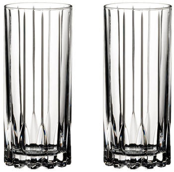 Riedel Highball Cocktail Glas 0,31 l