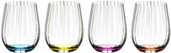 Riedel Tumbler Collection Optical Happy O