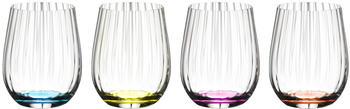 Riedel Happy Optical Wasserglas 344 ml