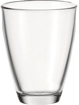 Montana :today Trinkglas 220 ml 6er