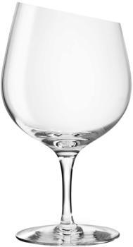 Eva solo Solo Gin Glas 62 cl