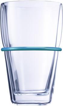 Schott-Zwiesel Summermood Longdrinkglas 544 ml (120801)