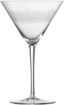 Zwiesel 1872 Upper West Martini Glas 278 ml