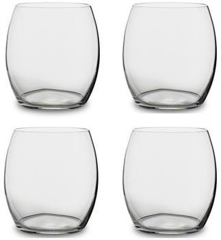 Bitz Wasserglas 53 cl (4-teilig)