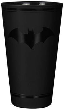 paladone-batman-retro-glas-mit-signal-logo-400-ml