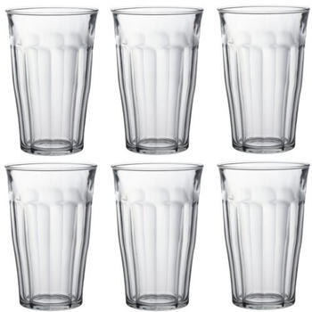 duralex-wasserglas-picardie-highball-0-5-l-6er-set