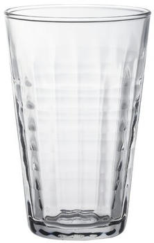 duralex-trinkglas-prisma-330-ml-6-stueck
