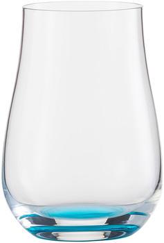 schott-zwiesel-120100-life-touch-wasserglas-glas