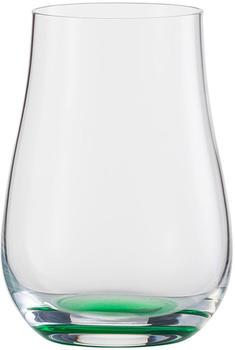 schott-zwiesel-120098-life-touch-wasserglas-glas