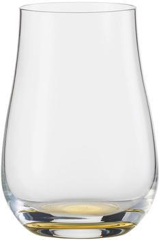 schott-zwiesel-120092-life-touch-wasserglas-glas