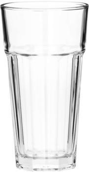 butlers-gibraltar-6-x-longdrinkglas-360-ml-transparent
