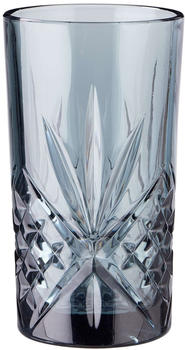 butlers-crystal-club-4x-longdrinkglas-330ml-dunkelgrau-14638927