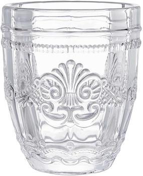 butlers-victorian-6x-trinkglas-250-ml-transparent