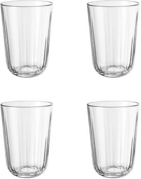 Eva solo Trinkglas 34 cl 4er Set