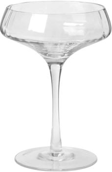 broste-copenhagen-sandvig-cocktail-glass-20-cl-klar
