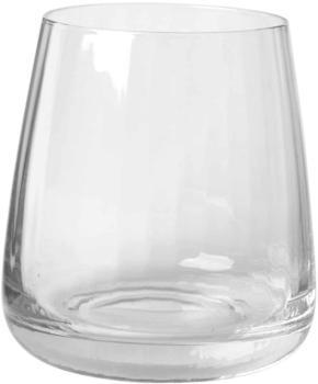 broste-copenhagen-sandvig-tumbler-30-cl-klar