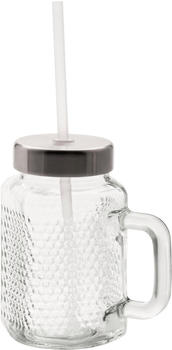 WMF KULT Mason Cup Set 450 ml